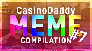 Memes Compilation 2019 - Best Memes Compilation from Casinodaddy V7