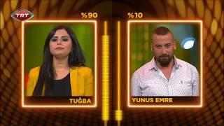 Sıra Sende Türkiye 10.Bölüm
