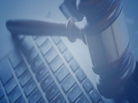 Copyright For The Web - NPF's Legal Issues For Journalists