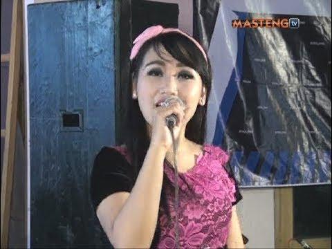 Ayu Swara Prastiwi - Caping Gunung Sragenan Campursari Si Bolang