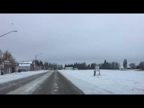 Archerwill Saskatchewan