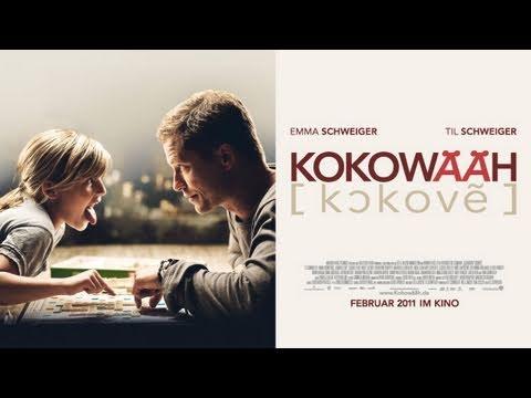 """KOKOWÄÄH - Musikvideo """"Snowflakes"""" von White Apple Tree"""