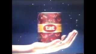 1984 Yılı TV Reklam KUŞAĞI