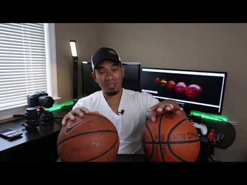 the-wilson-evolution-vs.-the-nike-hyper-elite-basketball-head-to-head-review