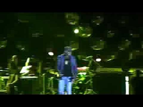 T'immagini - Vasco Rossi Live Teramo