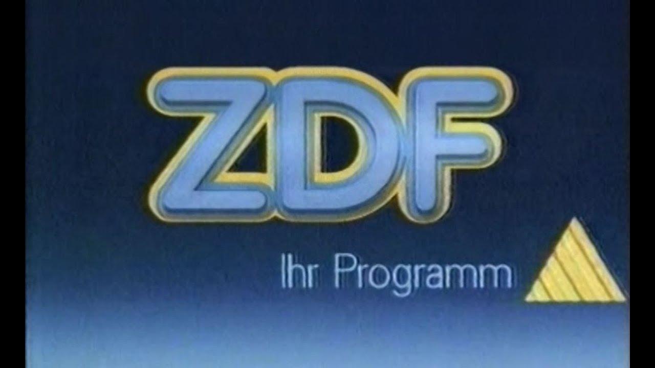 Zdf Programmm
