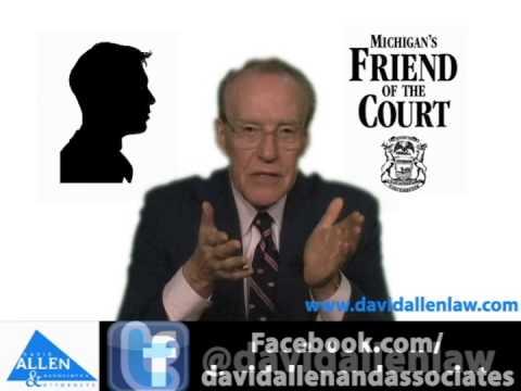 david-allen-legal-tuesday:-does-school-matter-when-deciding-child-custody