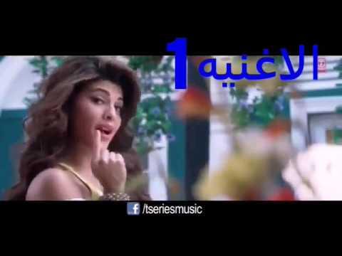 اغاني هندية