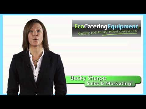 Catering Equipment - Eco-Catering-Equipment
