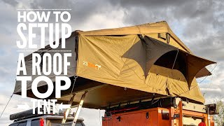 how-to-setup-a-roof-top-tent