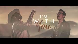 """Stanaj - """"Dirty Mind"""" (Official Lyric Video) ft. Ty Dolla $ign"""