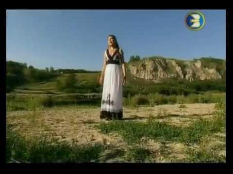 Дилара Идрисова - Эумеш