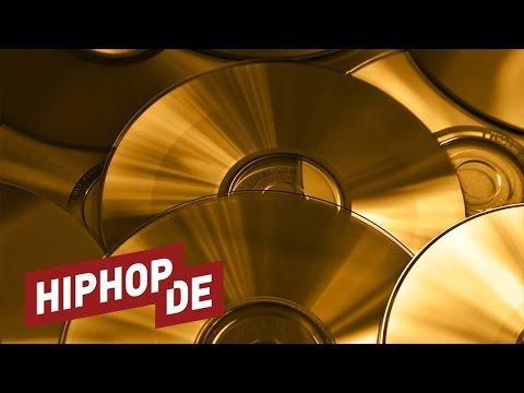 Was macht ein Vertrieb? Wie kommen CDs in die Läden? Spotify? - Business Insider