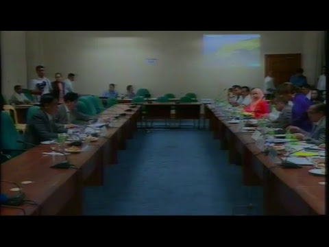 "Committee on Finance [Subcommittee ""E""] (September 18, 2017)"