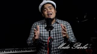 Download Lagu Marihur Leto | Cover | Lagu Simalungun mp3