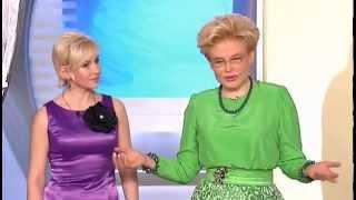 Елена Малышева - Нормально ли пукать во время секса
