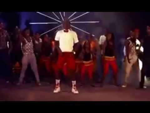 Download Da Agent Vs Gravity LUGA FLO BATTLE Video