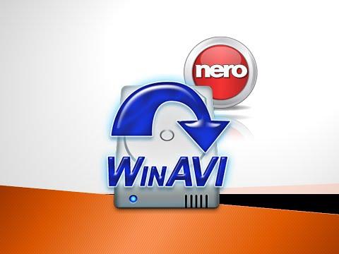 Como converter vídeos para DVD e gravar com o NERO