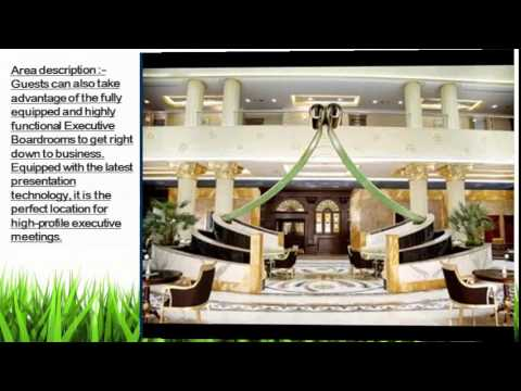 dubai-best-ranked-hotels-|-grand-excelsior-hotel-al-barsha-|most-popular-hotels