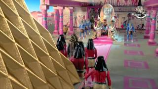 Katy Perry Feat. Juicy J - Dark Horse (Country Club Crew Extended Mix Michael Truitt Video Re-Edit)