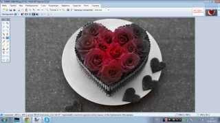 Как сделать плавный переход цветного изображения в черно белое в paint.NET(Привет все землянам, а также подписчикам канала Art Maker и читателям сайта Art-Maker.ru Сегодня мы покажем вам, как..., 2013-08-06T08:28:23.000Z)
