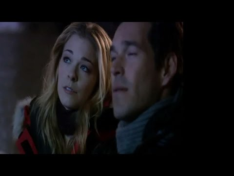 Lifetime Story Drama Northern Lights 2009 With Mike Robe