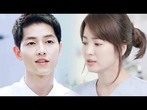 Song Hye Kyo Phải Ở Nhà Thuê Còn Song Joong Ki Sống Sang Chảnh Cùng Gia Đình - TIN TỨC 24H TV