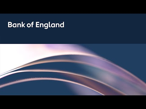 Uncertainty, the economy and policy - speech by Mark Carney