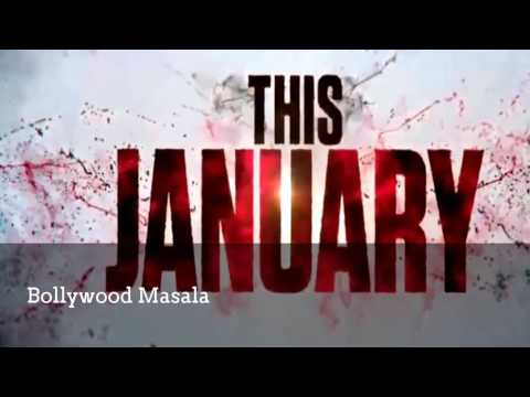 Salman Khan TUBELIGHT Movie Trailer 2017 |...