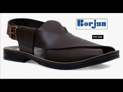 Collection 2020 By Borjan For Men