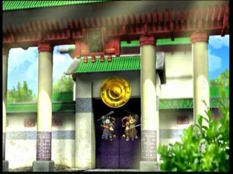Tap 14 Chu Meo Vui Ve_clip2.flv