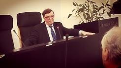 Paavo Väyrynen - Kansalaispuolue