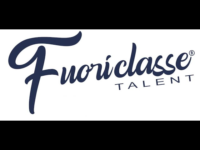 Fuoriclasse talent IL CASTING