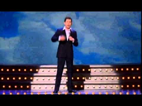 Lee Evans Olympic Bid London 2012