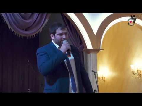 """Рейсан Магомедкеримов -""""Будь со мной"""" Ресторан Роял Холл - Новогодняя ночь 2019, 28 декабря Черкесск"""