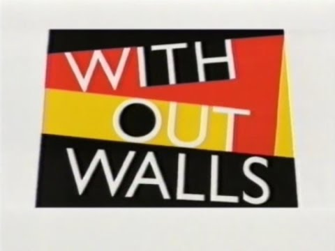 Without Walls - Hang the DJ