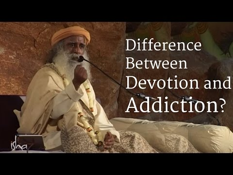 """the difference between choice and addiction There is no difference between alcoholism and other drug addictions when answering the question, """"is addiction a disease or a choice"""", you must consider that both manifestations of substance abuse disorder change the brain's reward circuitry, thereby reinforcing that drinking and drug use are positive."""