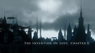 Invention of Love 2