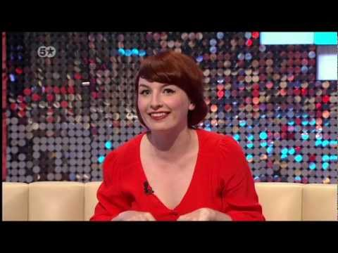 Big Brother's Bit on the Side - Big Brother 16's Bit on the Side - 38
