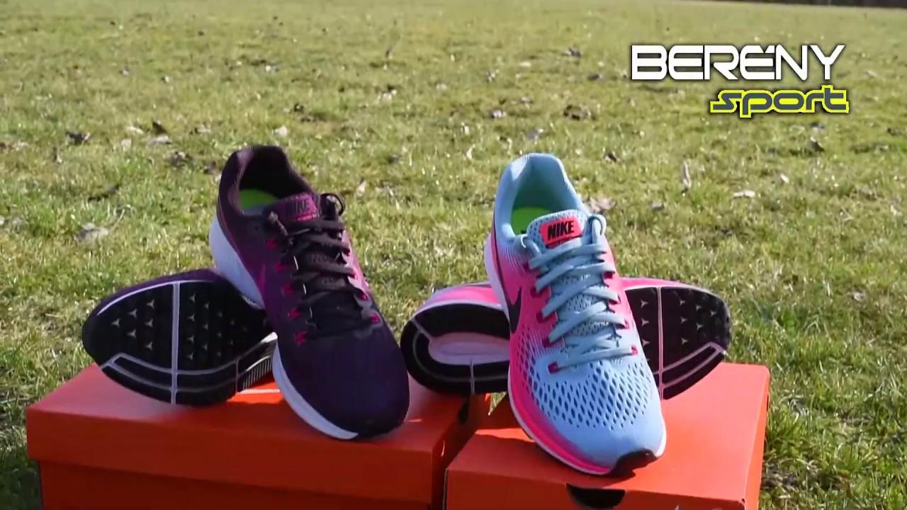 Nike Air Zoom Pegasus 34   Berény Sport    Futás előtti tippek ... 6898f2d6ef