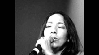 Veronica Condomi -Zamba de Lozano.wmv