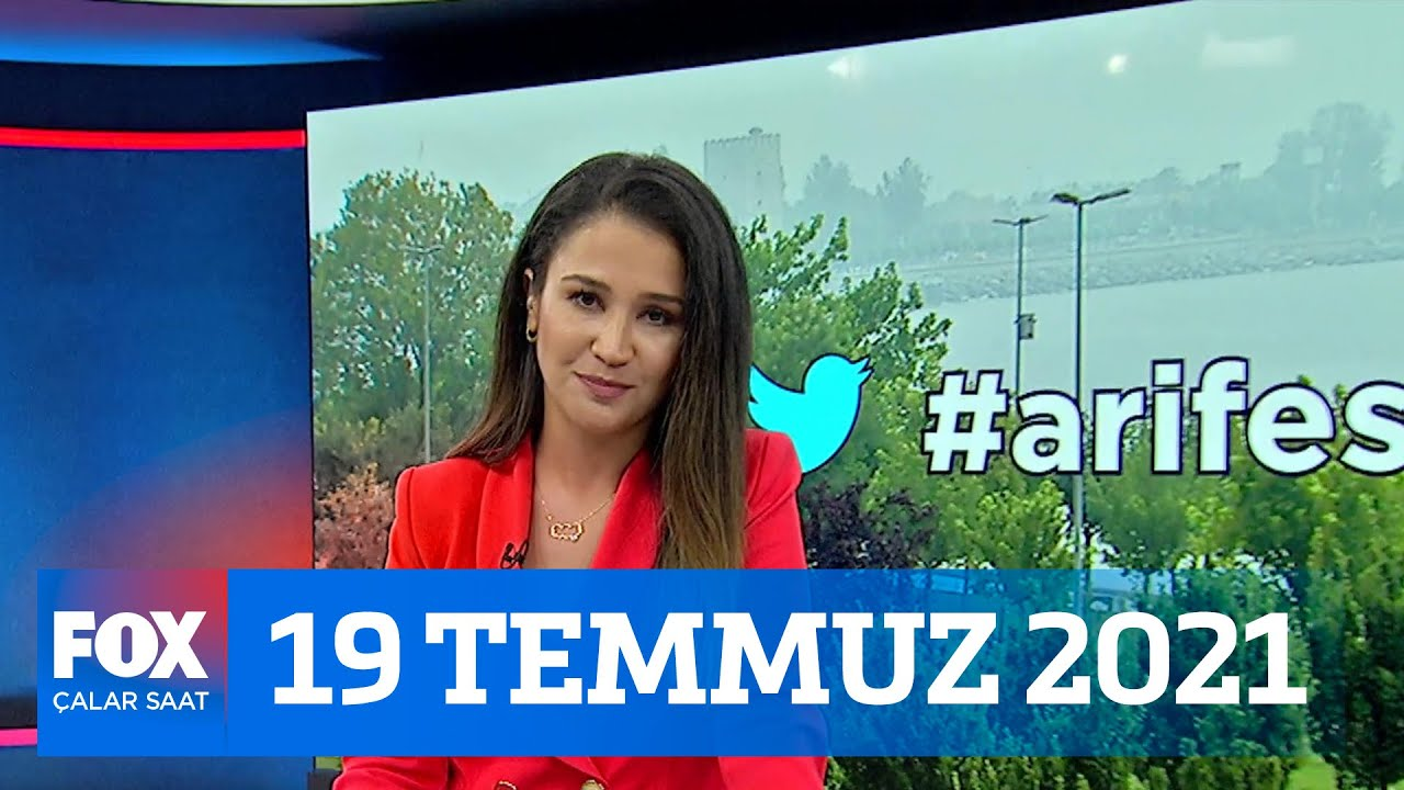 Download Eminönü'nde bayram hareketliliği... 19 Temmuz 2021 Çalar Saat