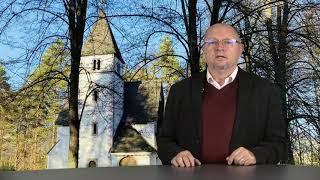 3. adventna nedelja (Gaudete) - B