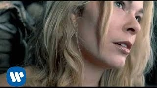 LeAnn Rimes - Probably Wouldn
