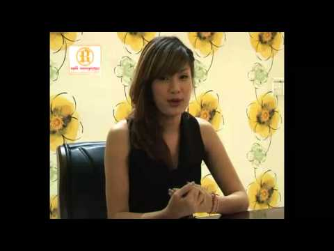 Bonna Property TV News Week 56