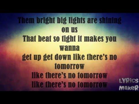 Madcon - Don't Worry by Lyrics Maker