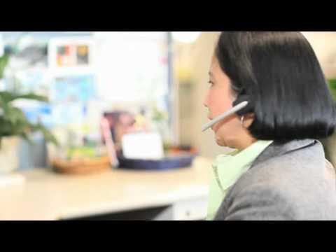 Видео Financial debt relief