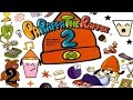 TheMilkyFinishers Play Parappa The Rapper 2 Pt.2