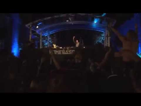 Frontliner LIVE - TBA2 (One more Time) @SunsetFestival 2014