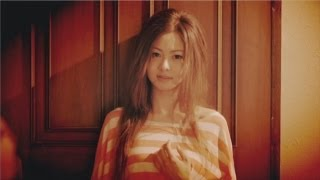 倉木麻衣 38th SINGLE「恋に恋して / Special morning day to you」 201...